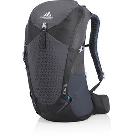 Gregory Zulu 30 Backpack Ozone Black